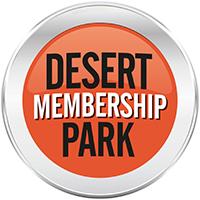 Decoration: Desert Park Membership image