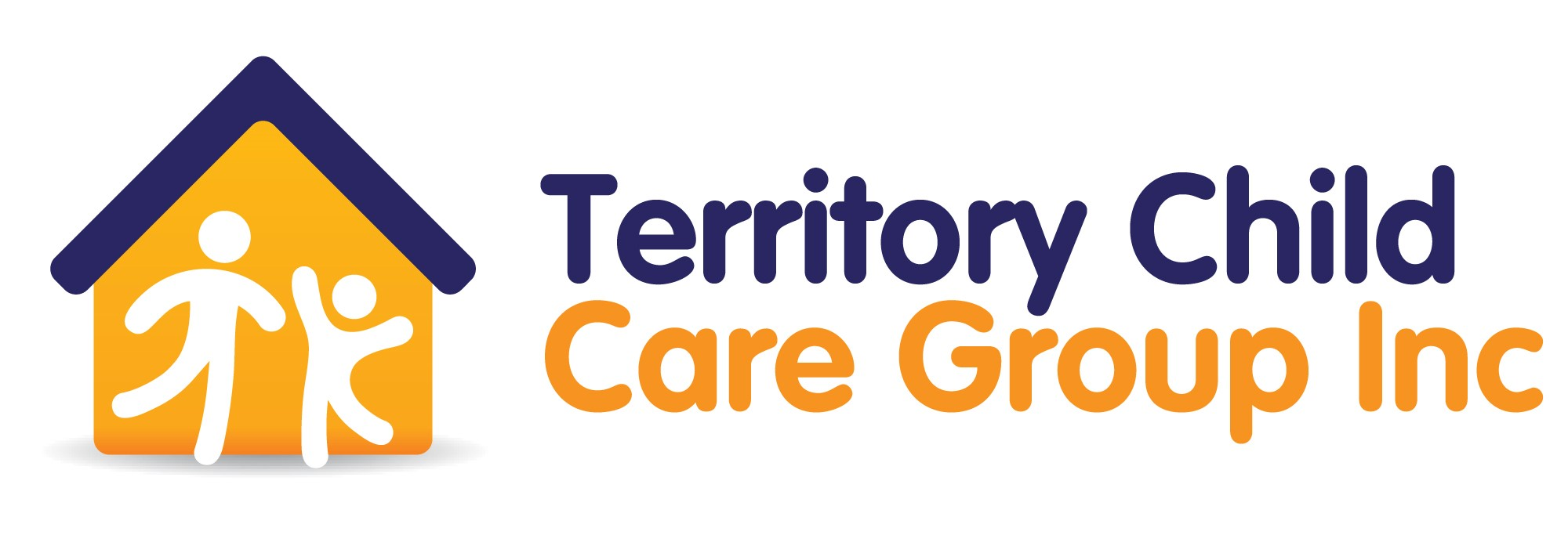 Territory Child Care Group Logo