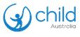Child Australia Logo