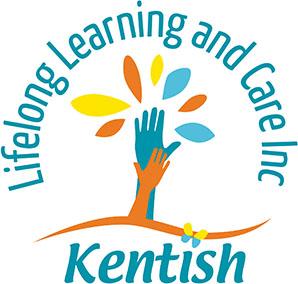 Kentish Logo