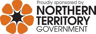NTG Logo Large